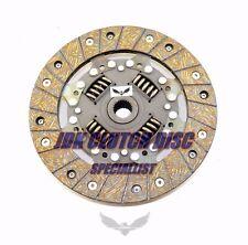 JDK 1999-2006 VW GOLF JETTA BETTLE STAGE1 PERFORMANCE CLUTCH DISC 2.0L GAS 28SP