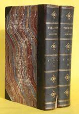 SCHUYLER,TURKISTAN,JOURNEY IN RUSSIAN TURKISTAN,2 BÄNDE,ILLUSTRIERT,KARTE,1876