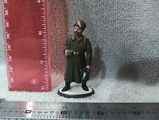VINTAGE LEAD SOLDIERS WELL PAINTED UNKNOWN MFG 54mm 023 WWI