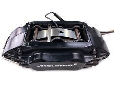 McLaren MP4-12C BRAKE CALIPER FRONT RIGHT FRONT RF Caliper With Pads 11c0564cp
