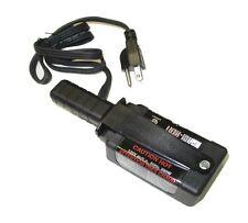 Diesel Fuel/ WVO Fuel Tank Heater 200 Watt Magnetic Heater Fuel/ Oil Heater New