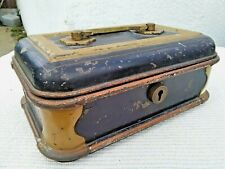 Victorian Money Box in Collectable Moneyboxes for sale   eBay
