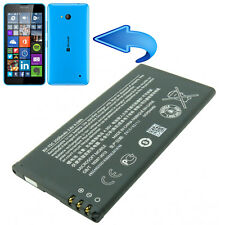 ® GENUINE / ORIGINAL BATTERY BV-T5C FOR NOKIA LUMIA 640 2500mAh