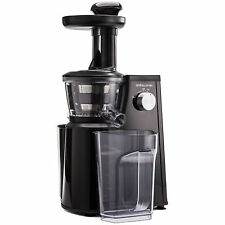 Andrew James Slow Juicer Reviews : Andrew James Kitchen Appliances. Andrew James Electric Ice Crusher. Andrew James L Ice Cream ...