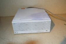 HEWLETT PACKARD Gc Échantillonneur Automatique Contrôleur G1512A (MQ1)