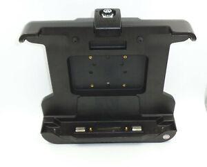 PANASONIC H-33-TVD2 HAVIS DS-PAN-1204-2 VEHICLE DOCK STATION FOR CF-33 TABLET