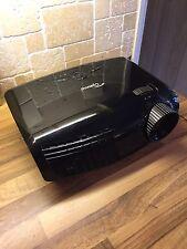 Optoma HD200X DLP Projector
