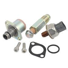 3PCS Pressure Control Valve kit FOR FORD TRANSIT MK7 2.2 2.4 294009-0260 1514885