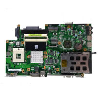 X51R Motherboard For ASUS X51 X51R  REV 2.1 Mainboard 08G2005XA21J Placas base