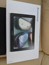 Tablet Lenovo s 6000