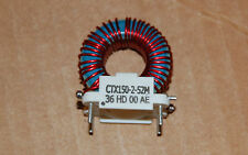 CTX150-2-51M FIXED IND 150UH 4.3A 71.9 MOHM (LOT OF 5)