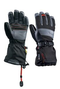 Cabela's Men's Heated Performance Gloves Powered by Gerbing - XL