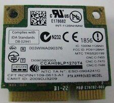 ASUS K52F-RGR8  Laptop Wifi Card   *TESTED* OEM  *FREE SHIP!