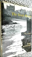 THE DARK RIVER: THE IRWELL / Cyril Bracegirdle (1973)
