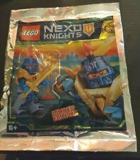 Lego 271830 Soldier Poly Bag Stocking Filler