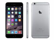 Apple Iphone 6 -16GB Smartphone ohne Simlock Grau LTE 100% Original DE-WARE