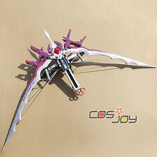 Cosjoy Final Fantasy XIII Serah·Farron Bow and Arrow PVC Cosplay Prop -0198