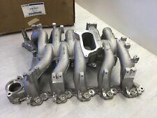 Ford 6.8L OEM Engine Intake Upper Manifold 9C2Z-9424-A