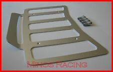 HARLEY DAVIDSON BAGGER TOURING TOUR-PAK LUGGAGE RACK