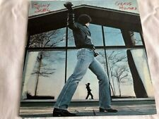 Billy Joel Glass Houses  Vinyl LP 1980