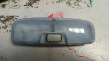 Ford focus interior light 8A6A-13776-CA / Q2 2005 - 2010