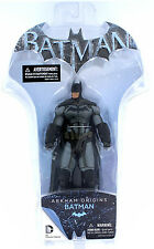 DC Collectibles Batman: Arkham Origins Series 1 Batman Action Figure