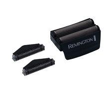 Remington SPF200 Shaver Foil