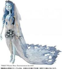 F/S Collection Doll / Corpse Bride Y-230