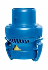 Zodiac Mx Flow Regulator for Baracuda Suction Pool Vacuums
