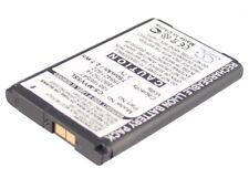 Battery For Sagem MY-X5-2, MYX5-2, MYX-55, SG341i, SG34i, VS1, VS2