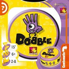 Asterion 8230 - Dobble, Ed. Italiana