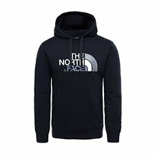 Ns. 92087 The North Face M Drew Peak Pullover HD L