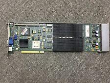 INTERGRAPH MSMT623 3D PCI TV-out Video Graphics CSMT55600