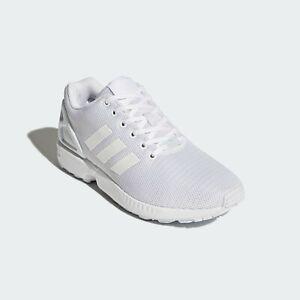 575597-SA adidas Originals »ZX FLUX« Sneaker Gr. 39 1/3 NEU