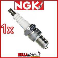 1 CANDELA NGK R6918B-8 KTM EGS 125CC 1998-2000 R6918B8