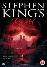 Rose Red [2003] (DVD) Stephen King