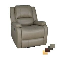 Incredible Rv Trailer Camper Interior Chairs For Sale Ebay Gmtry Best Dining Table And Chair Ideas Images Gmtryco