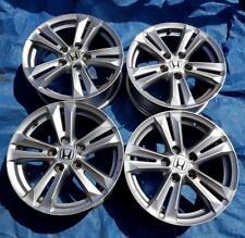 "Honda Civic 16"" Alloy Wheels PCD 5x114.3mm 6Jx16 ET45 16060A"