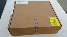 New NeoPhotonics PD100-TXFED-2 100GE 100Gb Single Rate 10x10 CFP LR Transceiver