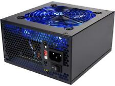 APEVIA ATX-BT700W 700W ATX12V SLI CrossFire Power Supply
