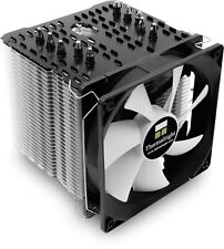 Thermalright Macho 120 Rev. A CPU Cooler