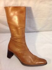 Chaussures Femme Norberto Costa Bottines Marron Cuir As197 FwMG9QSB29