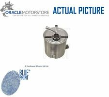 NEW BLUE PRINT ENGINE FUEL FILTER GENUINE OE QUALITY ADN12333