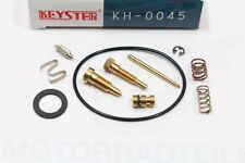 Honda Z 50 A Z Monkey Carburetor Repair Kit New
