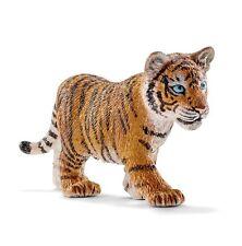 Schleich 14730 Tiger Junges