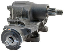 BBB Industries 503-0147 Remanufactured Steering Gear