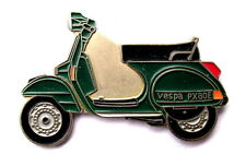 ROLLER Pin / Pins - VESPA PX 80 E / strapazierfähige Hartemaille [1003]
