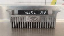 NISSAN X-TRAIL MK3 T32 2013+ 1.6 DCi GLOW PLUG RELAY CONTROL MODULE 27120-6395R