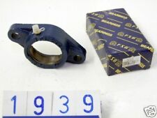 FSB FL203 Bearing bracket(1939)