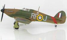 Hobby Master HA8609 Hawker Hurricane Mk.I No.303 (Polish) Sqn, Battle of Britain